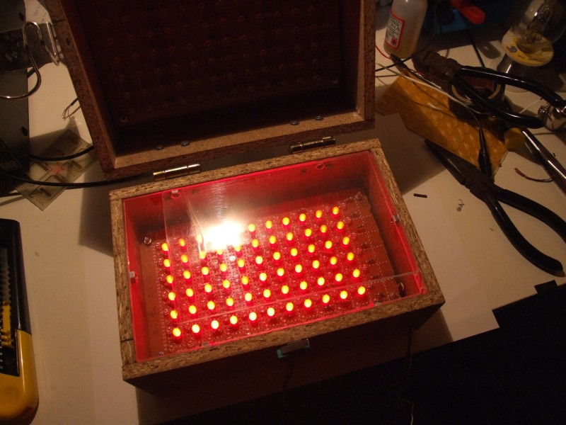 UVbox10