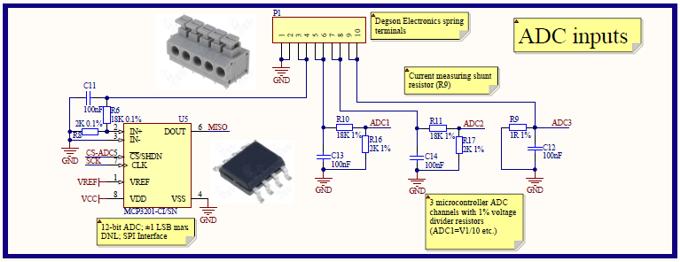 analog_schematic_th