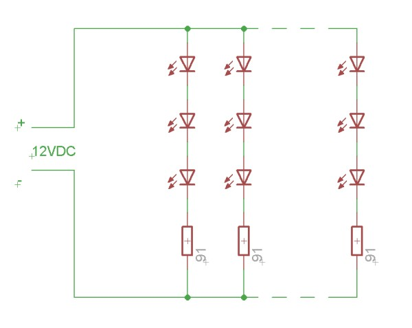 array_schematic