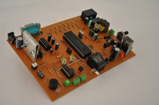 autoalarm_final_board