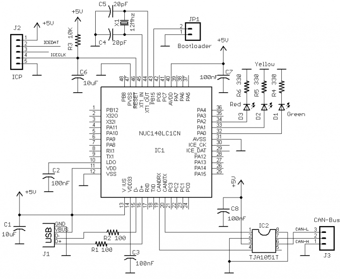 can-usb-schematic