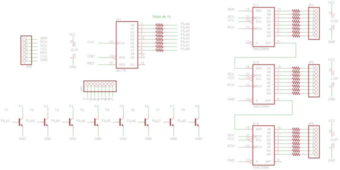 control_board_schematic_th