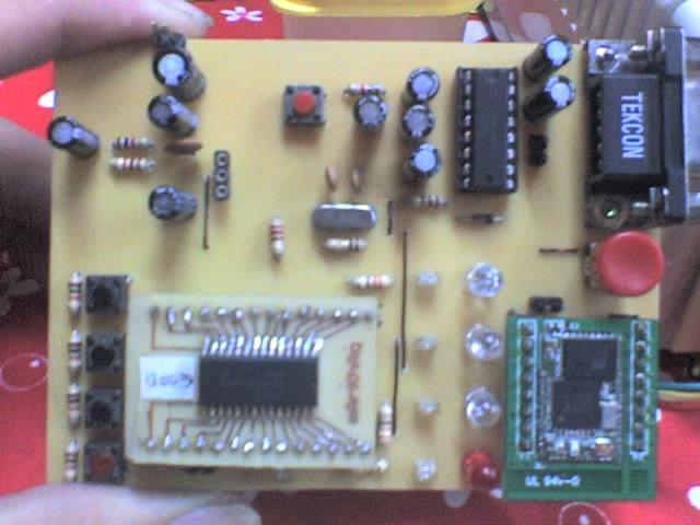 controller_circuit