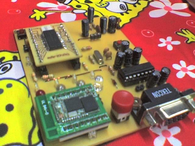 controller_circuit2