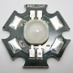 LoRa = RF modules with a long range