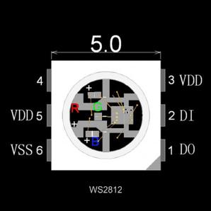 led_ws2812