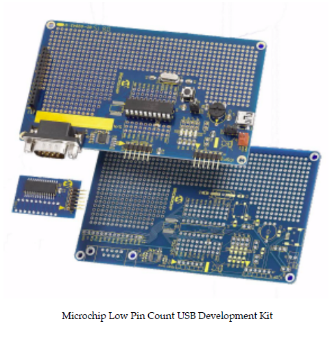 microchip_low_pin_count