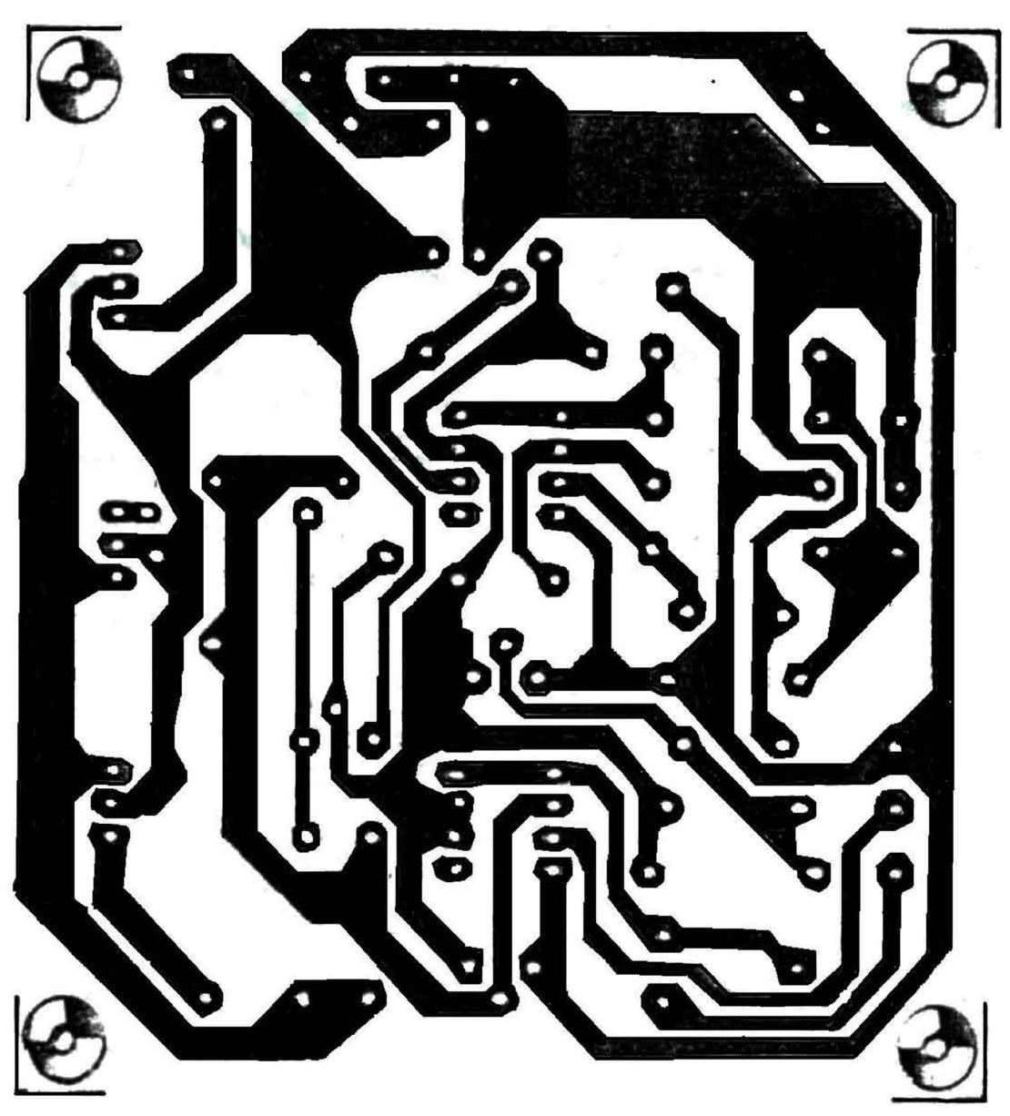 3 30v 3a Adjustable Regulated Dc Power Supply likewise 12v Dc Power additionally 250w 2x35 Volt Smps Devresi Atx Psu Modifiye further Ac Power Supply Transformer And Bridge Rectifier also RPi 5V PSU construction. on transformerless power supply circuit diagram