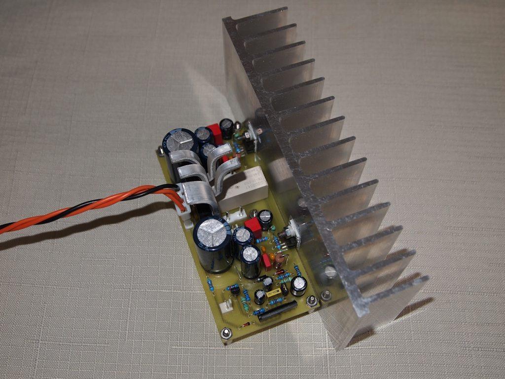 32w audio amplifier 32w amplifier with tda 205012 volt audio amplifier circuit with tda 2050