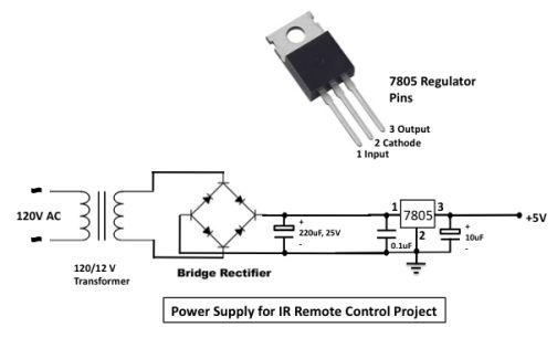 power_supply_schematic