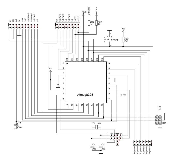 schematic_1_th