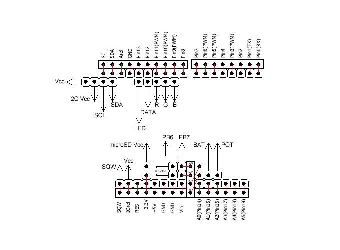 schematic_2