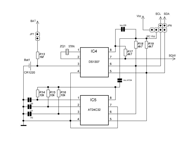 sd controller schematic get free image about wiring diagram
