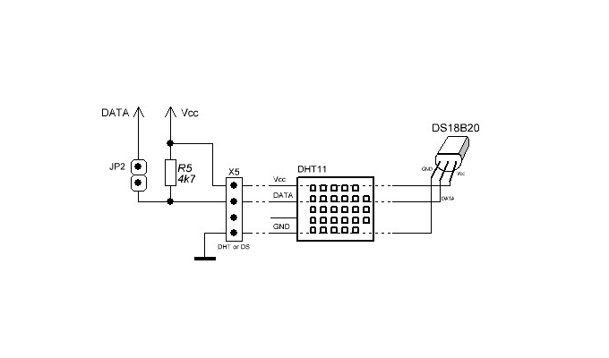 schematic_7