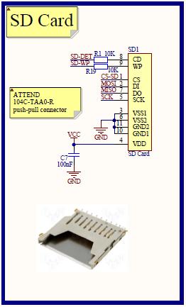sd_card_schematic