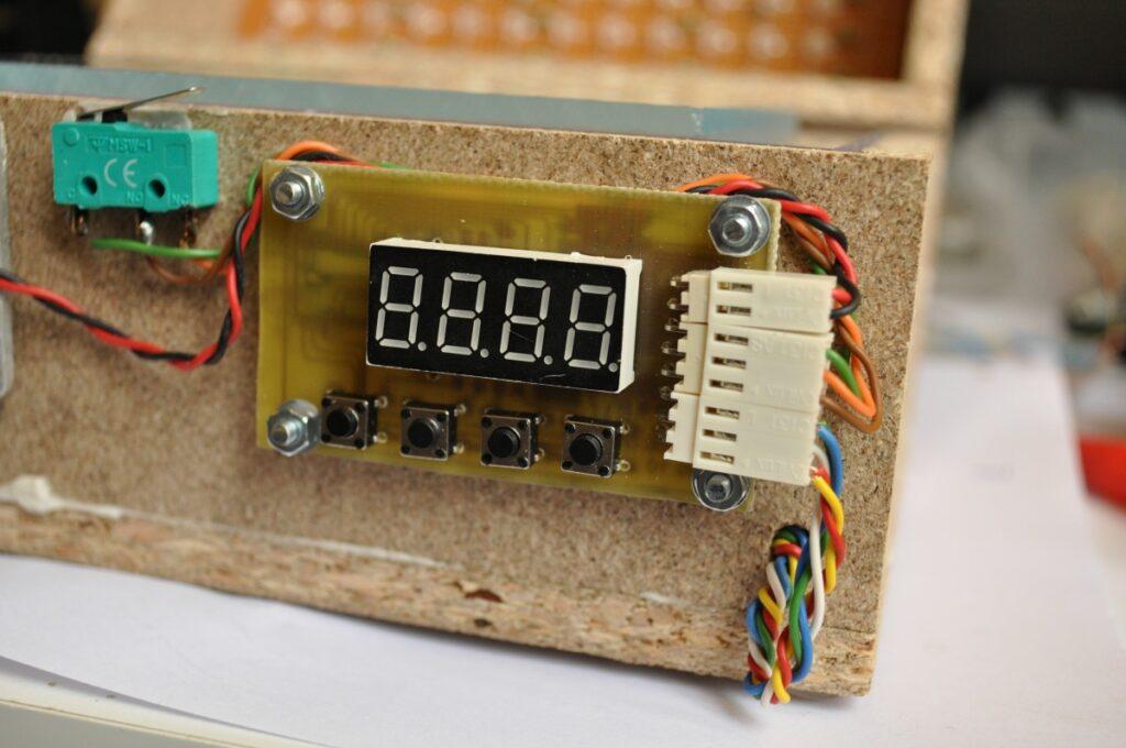 timer_mounted