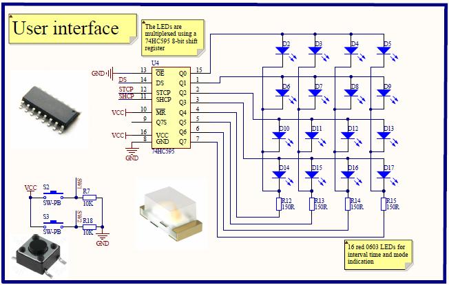 user_int_schematic
