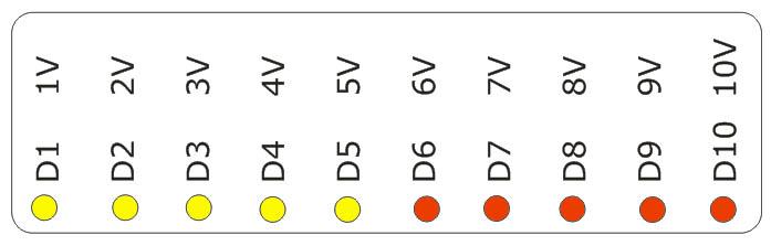 0-10V_Monitor_face