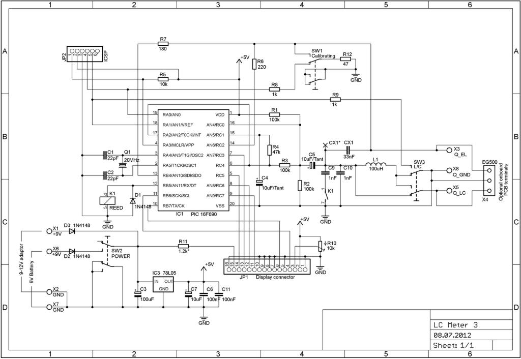 LCM3 (schem)