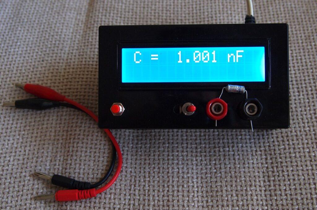 LCmeter_6