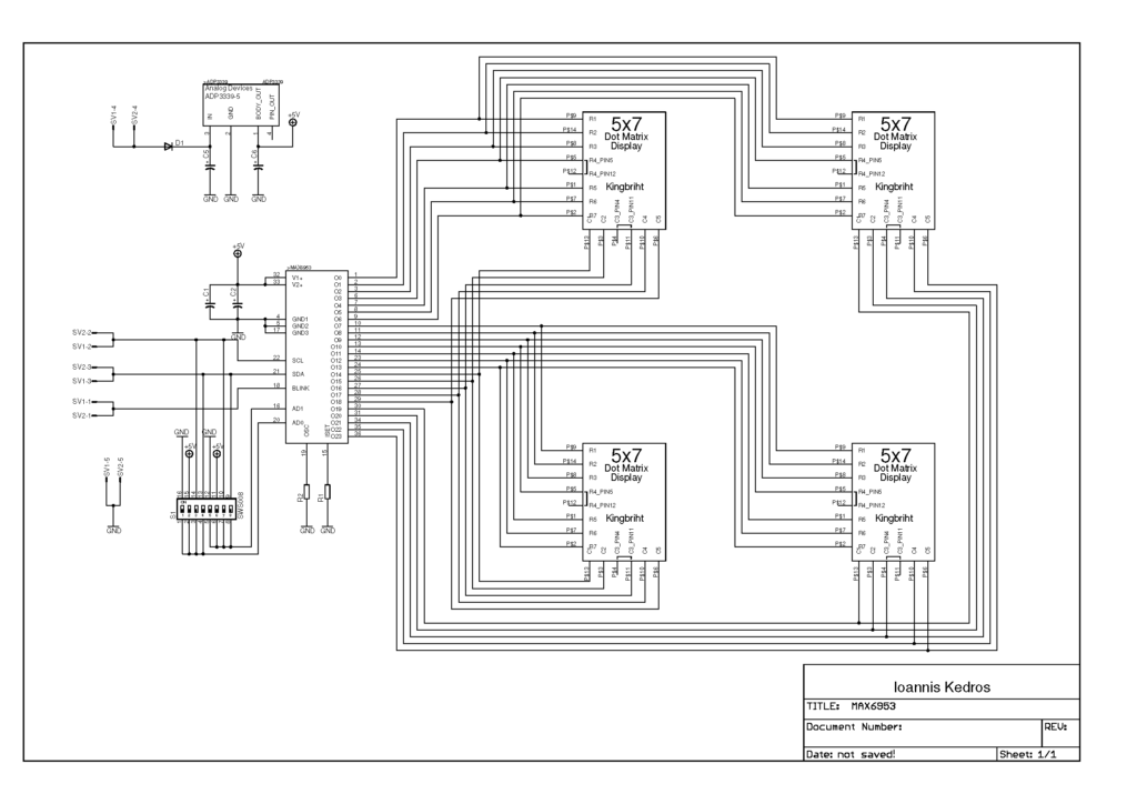 MAX6953_Dev_Board_Schematic