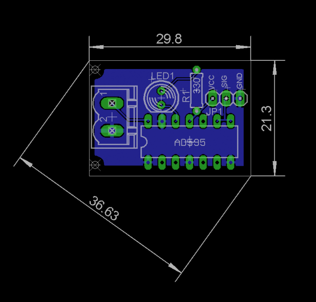 PCB_dimensions