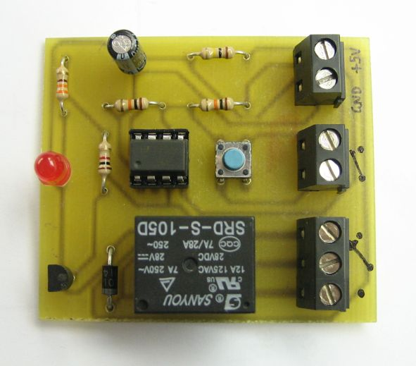 Img4119806 in addition 414401603183344896 further 10 Watt High Power Led With An Arduino besides Murphy Electric Ammeter Gage 60 0 60  s 12v Eg21am 60 12 as well Physics Laboratory Equipments. on automotive relay circuit diagram