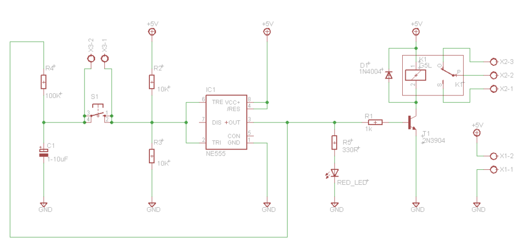 Schematic7-1024x492  Timer Schematic on chip toy organ, voltage-controlled oscillator, electronic oscillator, phase-locked loop, phase-shift oscillator, wien bridge oscillator, crystal oscillator, charge controller, operational amplifier, geiger counter, relaxation oscillator, operational amplifier applications,