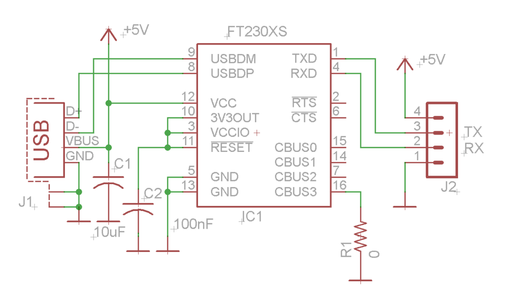 usb to rs232 converter circuit diagram usb image usb to rs232 converter cable wiring diagram images on usb to rs232 converter circuit diagram