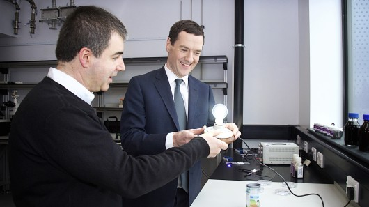 graphene-lightbulb