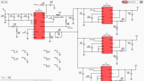 simple-switcher