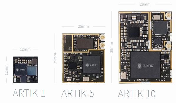 20150518005630_Artik-2