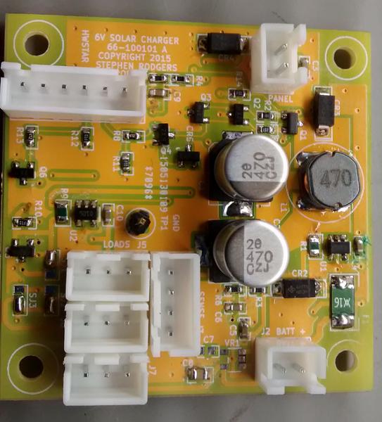 6V-solar-charger1