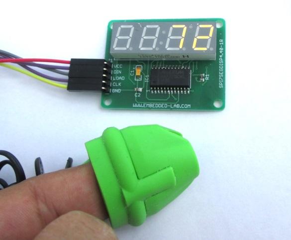 PulseMeter1Title