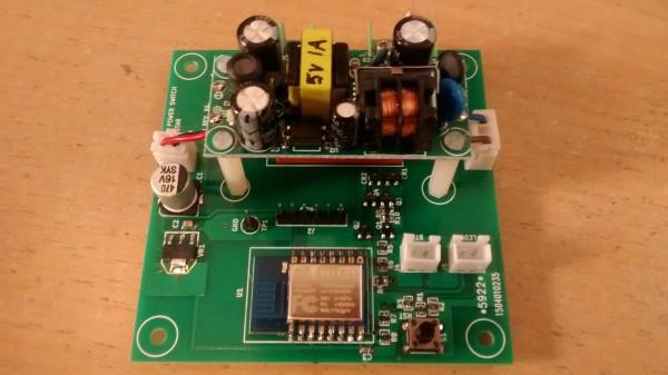 relayboard-600x337