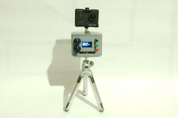time-laps-camera-pan-device-1-600x398