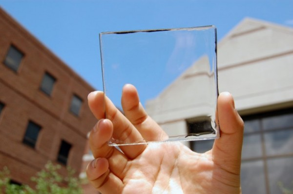 transparent-solar-cell