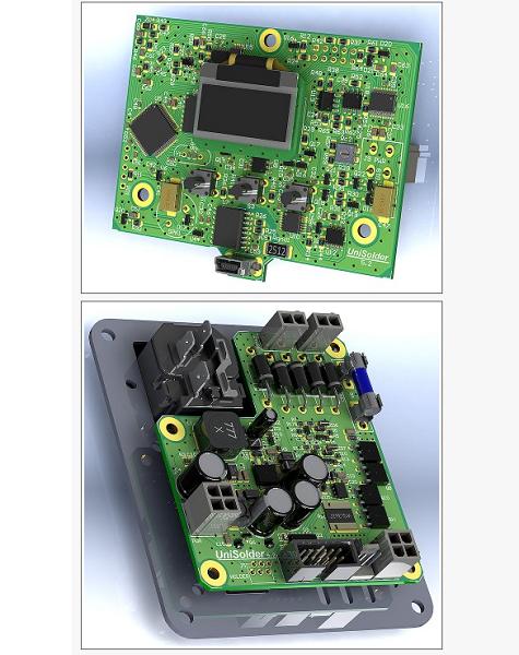 universal_soldering_controller1