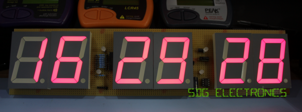 clock-1024x383