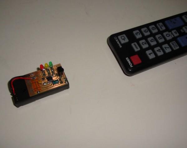 remote_tester_test