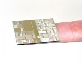 150710edne-ibm-chip