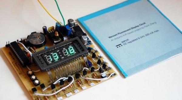 FP770N2IBL0P092.MEDIUM