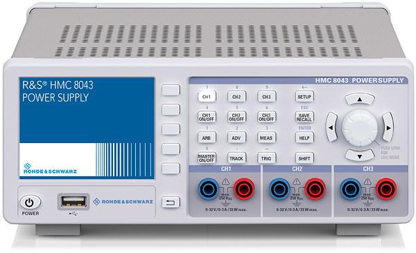 RS_HMC8043_fig0