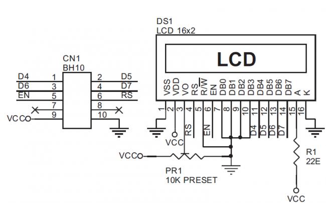 SCHEMATIC_LCD_MODULE
