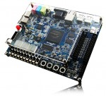 DE1-SoC Development Board from Terasic
