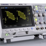 EEVblog #797 – Siglent SDS1000X Oscilloscope Review