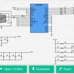 PCI-Express Clock Generator