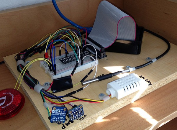 raspberry-pi-weather-station-00