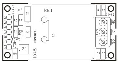 PCB N SILK 12v toggle switch 3 way light diagram 12v find image about,3 Way 12v Toggle Switch Wiring Diagram