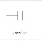 Transient Voltage Suppressors